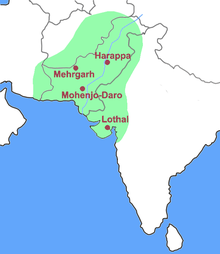 Nepalese incontri Regno Unito